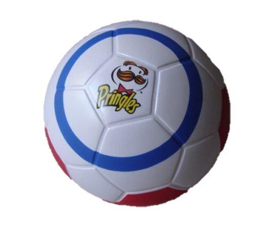 fun soccer balls