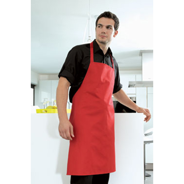 mens and womens aprons