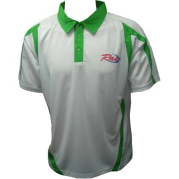 soccer shirts sublimate printing
