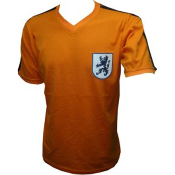 soccer shirts printed