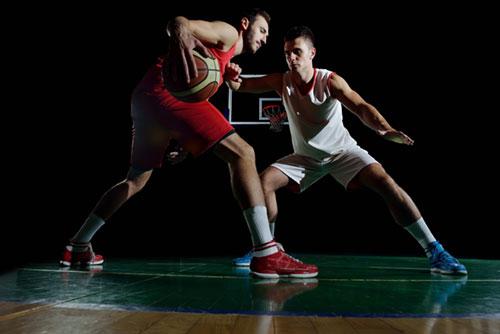 basketball uniforms custom printing and design