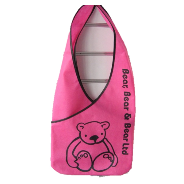 beach bag Polypropylene