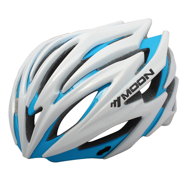 bicycle helmet with printing