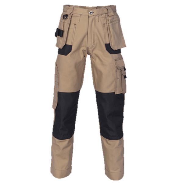 tradies pants workwear