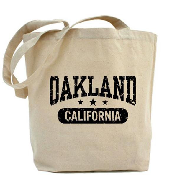 canvas bags printed