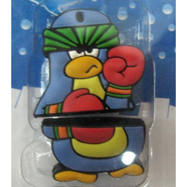 character usb drives