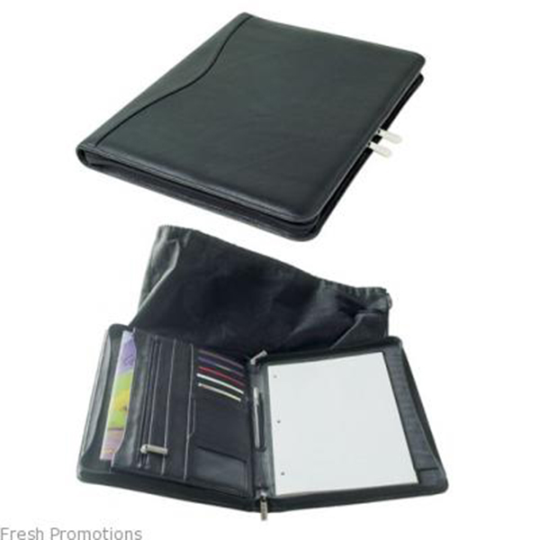 compendiums for corporate gifts
