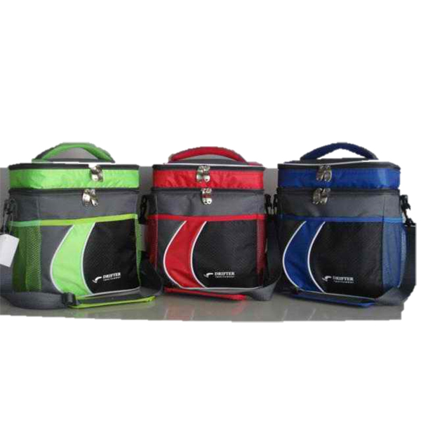 cooler bags variety