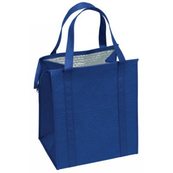 cooler bag standard