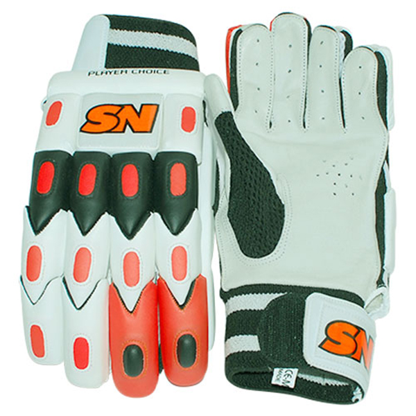 cricket gloves batting professional