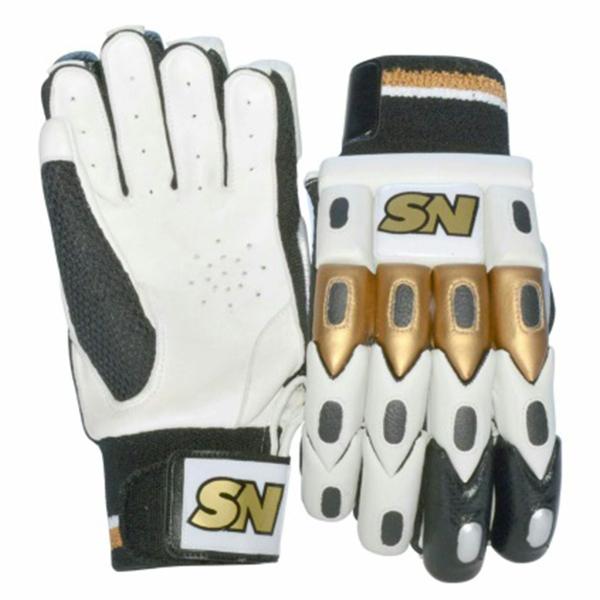 batting gloves cricket