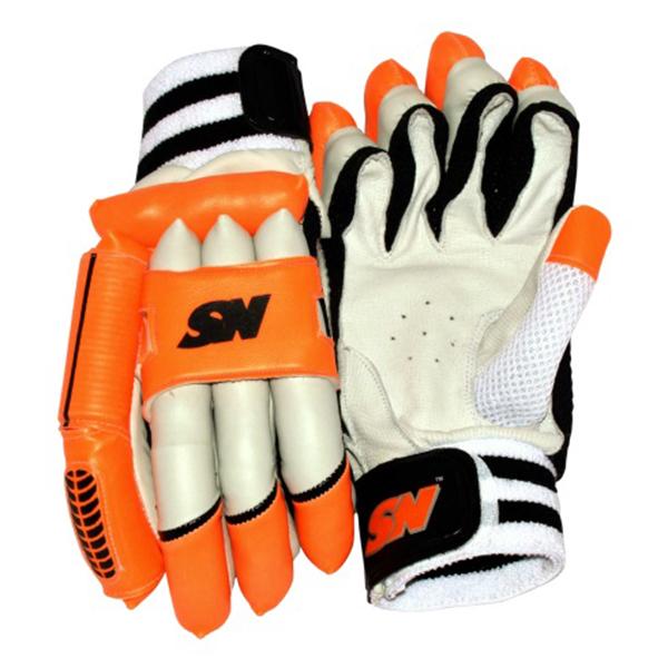 custom cricket batting gloves
