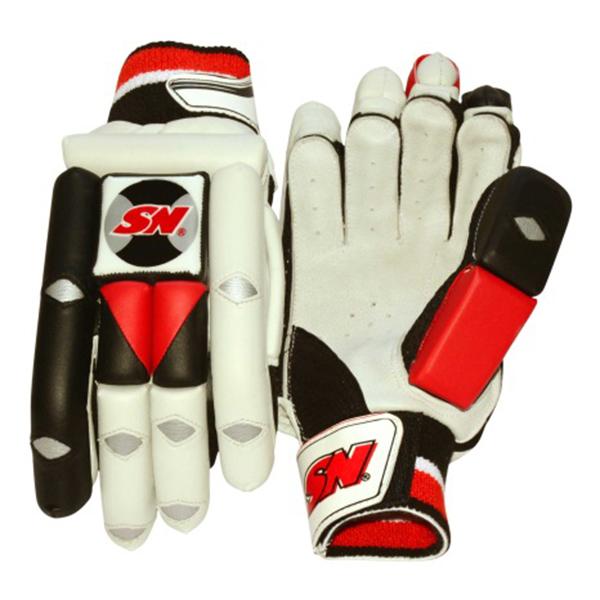 custom batting gloves