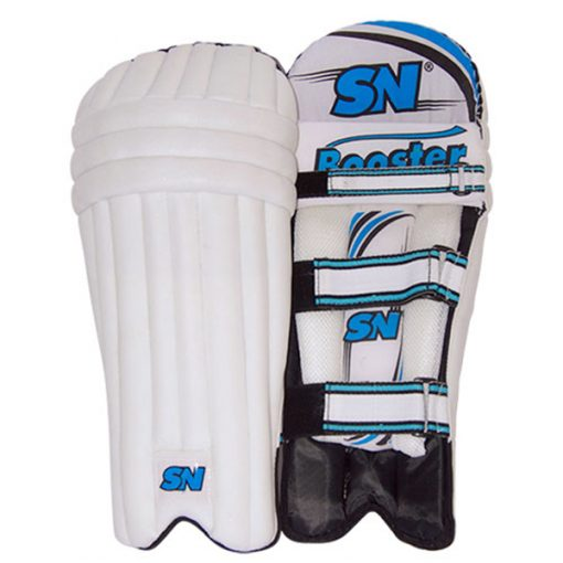 cricket pads for batting