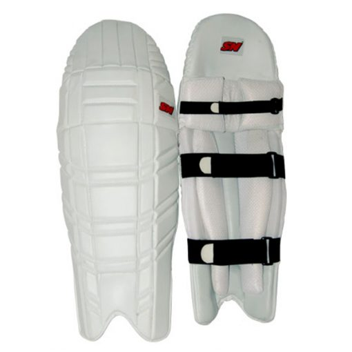 pads for batting cricket