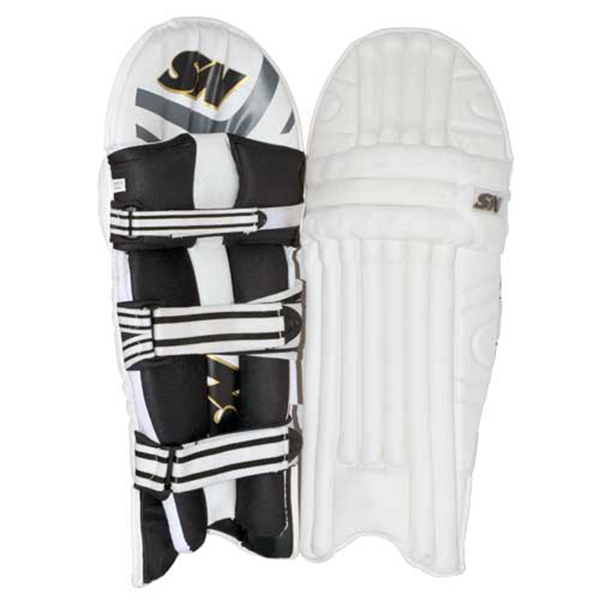 professional cricket batting pads