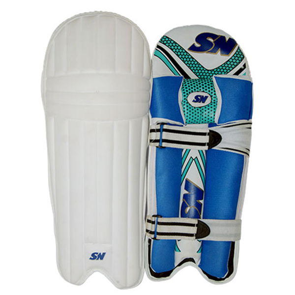 batting pads cricket