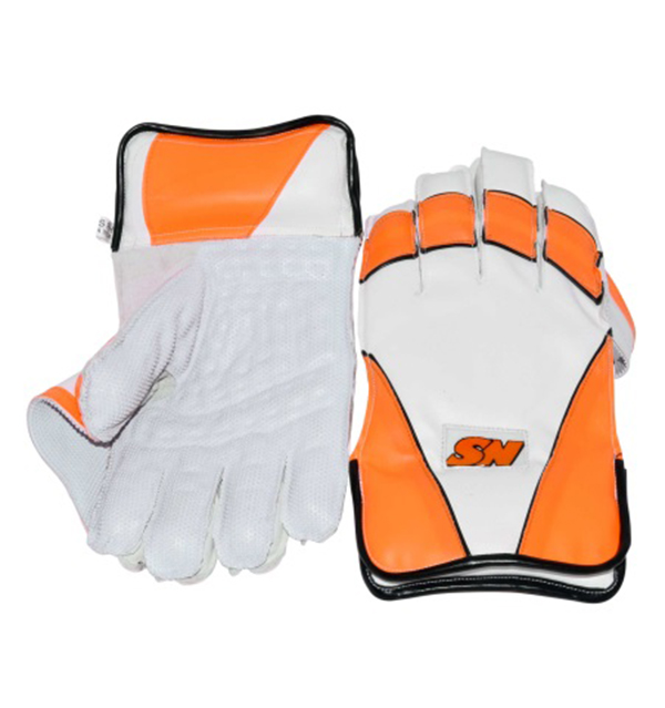 Wicket Keeping Gloves Cricket