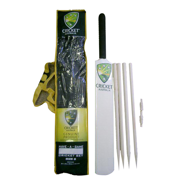cricket batting sets
