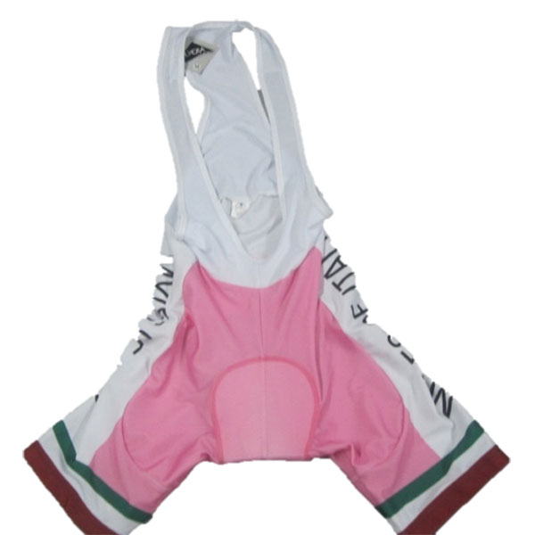 cycling outfit printing'