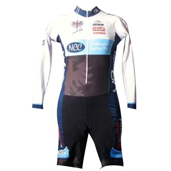 cycling outfit custom printing