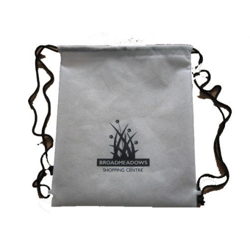 Polypropylene Draw string bags