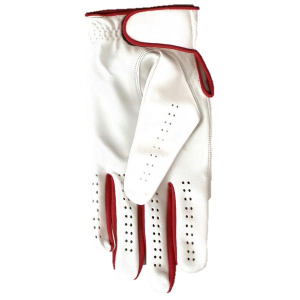 comfortable golf gloves