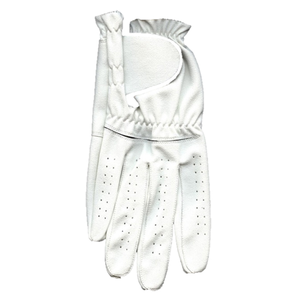 professional golf gloves