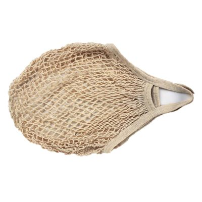 hessian string bags