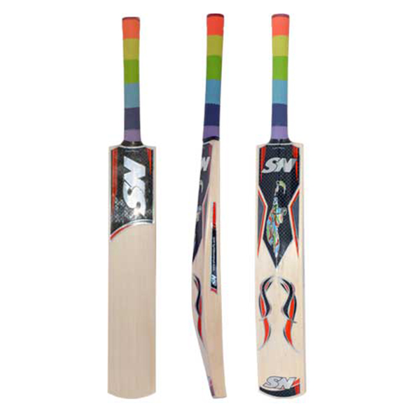 kashmir willow cricket bats