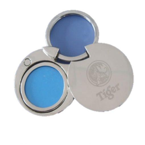 photo key ring