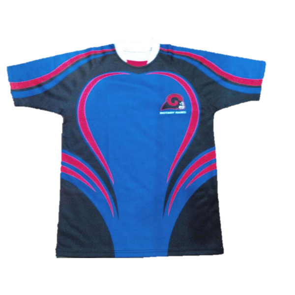 rugby tops custom printing and design