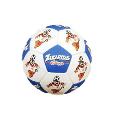 32 panel soccer balls