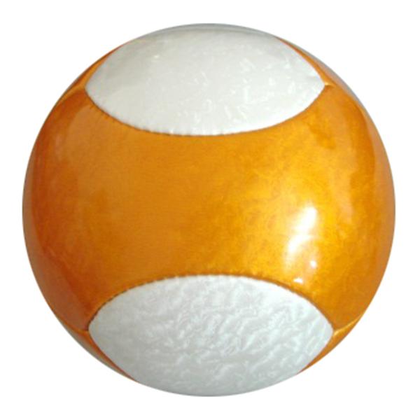 6 panel soccer balls