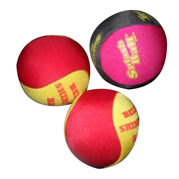 woboba ball promotional