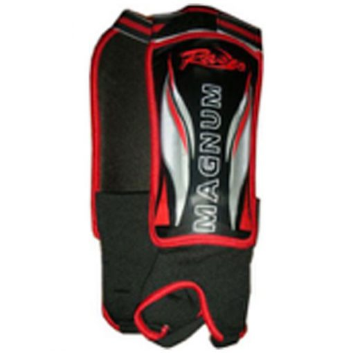 promotional soccer shin guards