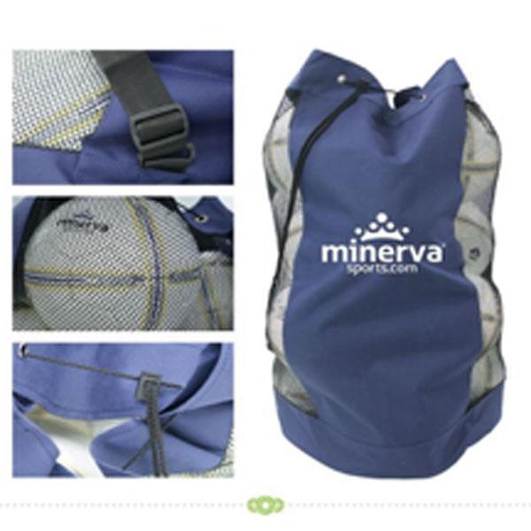 sports ball bag