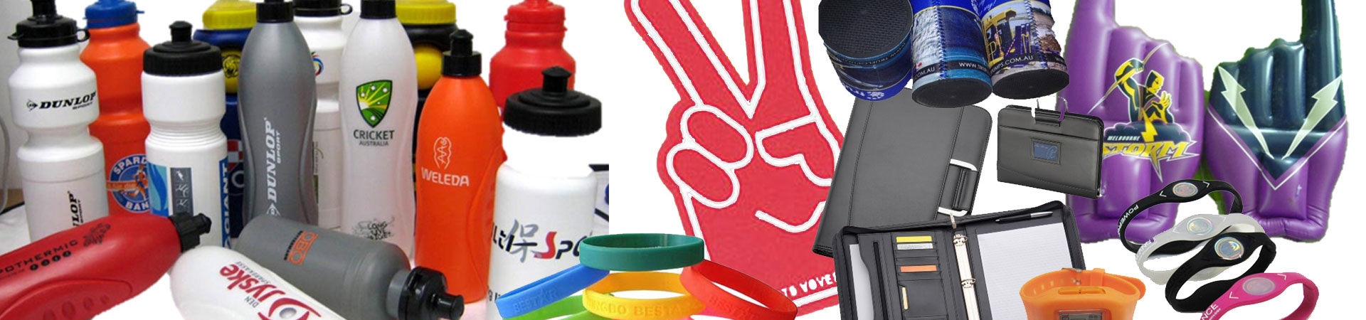 Promotional products custom printing and design