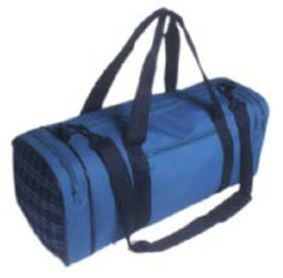 Polyester Shoe Bag