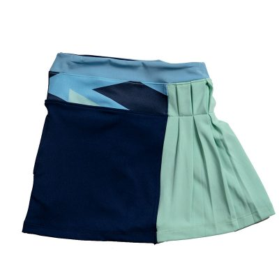 skirt with inner shorts