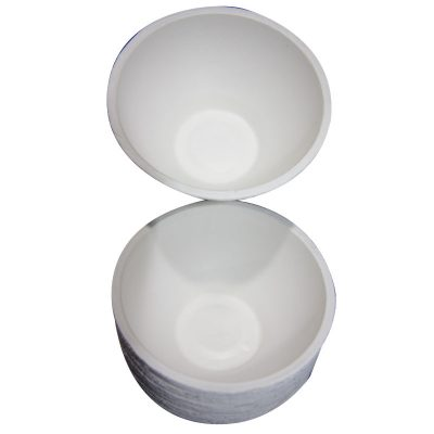 food bowls recycled biodegradable