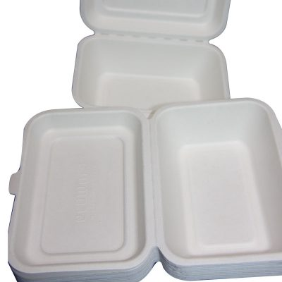 food container with lid 750ml