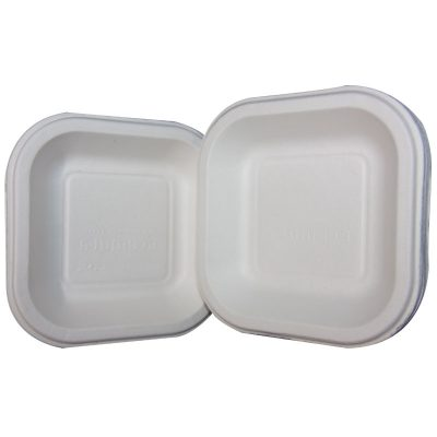 plates recycled biodegradable