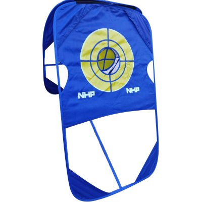 Rugby Practice Target